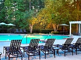 The Gardens At Twin Hickory - Glen Allen