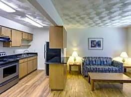 Oakwood Crest Furnished Apartments - Euless