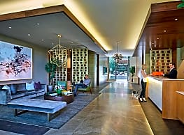 The Emerson - Los Angeles