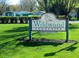 Wildwood Community - Takotna