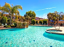 Legend at Kierland Apartments - Scottsdale