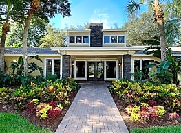 Aventine at Forest Lakes - Oldsmar