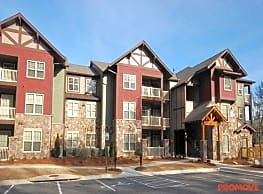 Avonlea Apartments Lithia Springs Ga