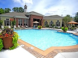 Tapestry Park Apartments - Chesapeake