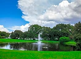 The Park at Lake Magdalene - Tampa