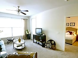 The Residences at Riverdale - Little Rock