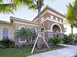 Casa Brera Apartments - Lake Worth