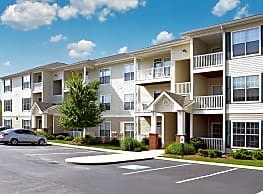 Shallowford Trace Apartments - Chattanooga