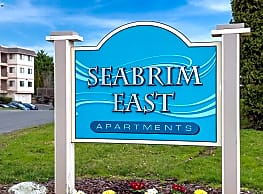 Sea Brim East Apartments - Bremerton