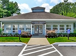 The Landings Apartment Homes - Absecon