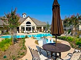 Pinnacle Ridge - Dallas