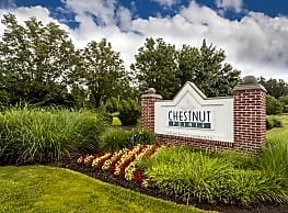 Chestnut Pointe - Royersford