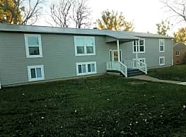 Killdeer First Ave Apartments - Killdeer