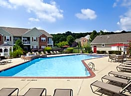 Pine Valley Apartment Homes - Elkton