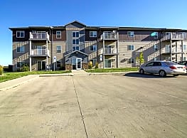 Gateway Apartments - Minot