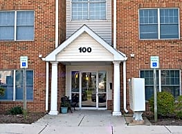 Silver Mill Apartments - Dover