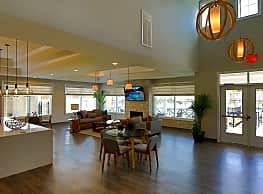 Birdneck Village Apartments - Virginia Beach