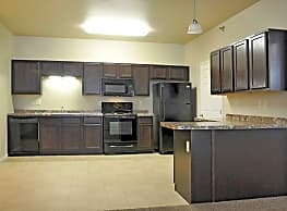 Burlington Apartments 1227 - West Fargo