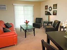 Ferncrest Apartments - Cincinnati