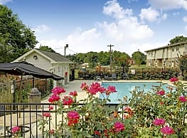 The Villages at Peachers Mill - Clarksville