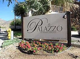 The Palazzo At Sandia Heights - Albuquerque
