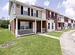 No Credit Check Apartments In Clarksville Tn