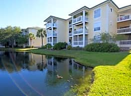 Perico Apartments - Bradenton