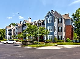 The Berkeley at Southpoint - Durham