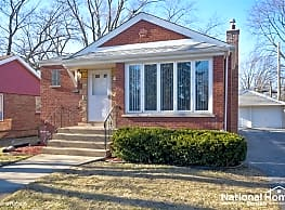 15532 Gouwens Ln., South Holland, IL, 60473, Unite - South Holland
