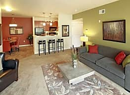 Island View Apartments - Richland