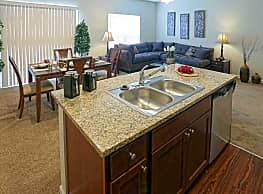 Townhomes At Pleasant Meadows - Lancaster