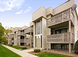 Southwind Apartments - Michigan City