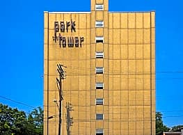 Park Tower Apartments - Cincinnati