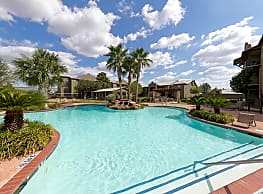 San Pedro Apartments at Sharyland Plantation - Mission