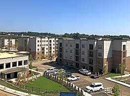 Aventine Northshore Apartments - Knoxville