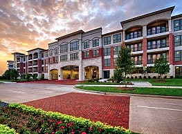 Imperial Lofts - Sugar Land