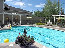 willow springs apartments willow springs apartment homes puyallup wa 98373 29987