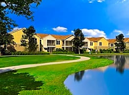 Springs at Tapestry - Kissimmee