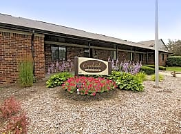 Creekside South - Indianapolis