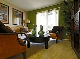 Maple Hill Apartments Fontana Ca Reviews