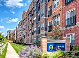 Overlook Apartments - Per Bed Leases - South Bend