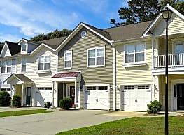 Growden Estates - Ladson
