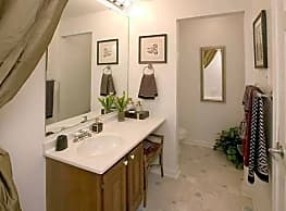 Knobs Pointe Apartments - New Albany