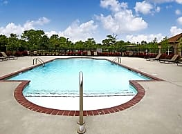 Toulon Apartments Ocean Springs Ms