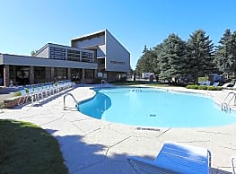 Idylwood Resort Apartments - Cheektowaga