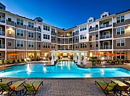 Solace Apartments - Virginia Beach