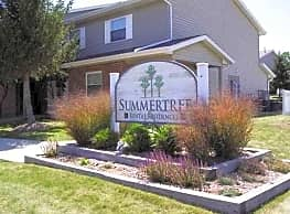 Summertree Rental Residences - Normal