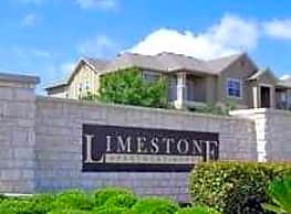 Limestone Apartment Homes - Houston