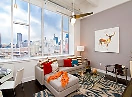 Goldtex Apartments - Philadelphia