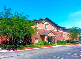 Furnished Studio - Wichita - East - Wichita